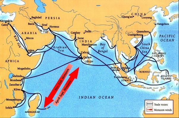 Indian geography what are the advantages to india with respect to indian diplomacy has been strengthened by its unique location its maritime prowess makes it a regional power in southeast asia thecheapjerseys Image collections