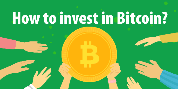 crypto coin trader group invest in bitcoin daily