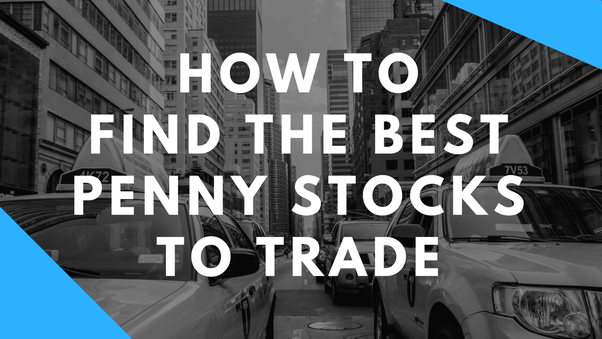 Penny Stocks Trading Depends On Your Knowledge And Skill You Should Learn More About It S Term Policy