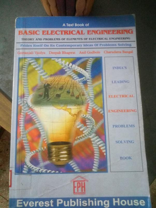 Basic Electrical Engineering Dc Kulshreshtha Pdf Download