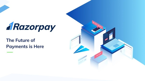 What is the best payment gateway service provider in India