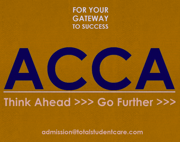 What are some of the best countries to study ACCA? - Quora