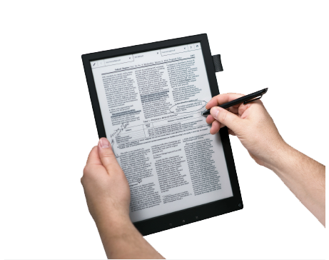 Which is the best device available for stylus note taking and it seems like the device one should look at if one wants to substitute all your reading writing academic leisure to digital it is the lightest ebook fandeluxe Choice Image