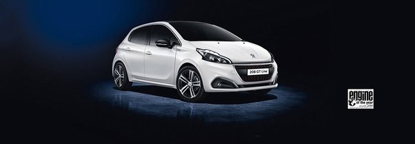 Is the Peugeot a good car for the UAE? - Quora