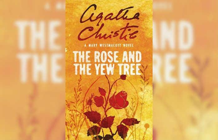 Agatha Christie Books In Bengali Pdf
