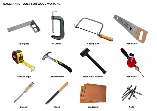 If You Want Hand Tool For Home Use Then The Best And Affordable Manufacturer Might Be Diffe From One Dealing In Tools Works