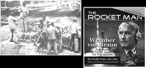 The German Element in the War of American Independence/5 German Mercenaries
