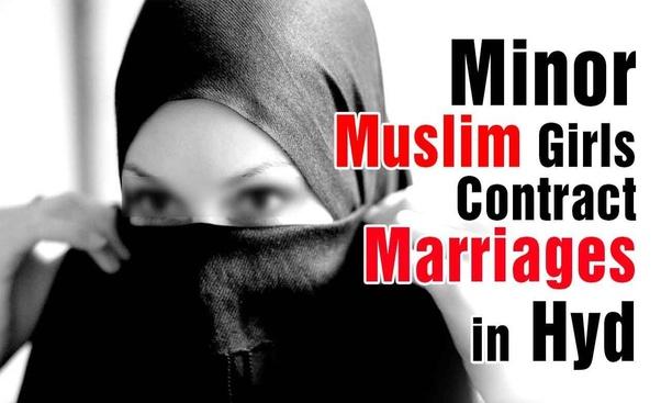 Find mutah partner