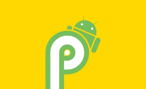 How to download the latest version of Android 9 Pie custom
