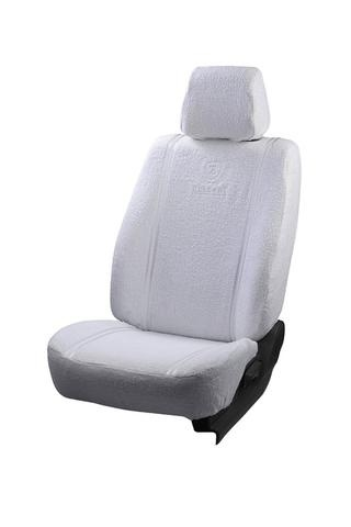 What Kind Of Seat Cover Best Suits An Indian Car Quora