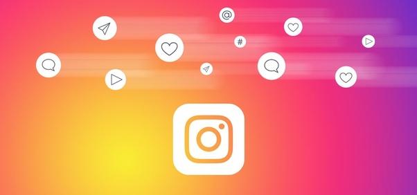 Wiederherstellen gelöschte instagram nachrichten Gelöschte Instagram