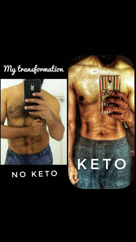 Can I lose weight fast on ketogenic diet? - Quora