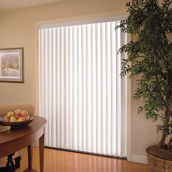 Why Are Window Blinds Better Than Curtains Quora