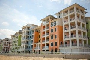 What are the different types of houses in India? - Quora