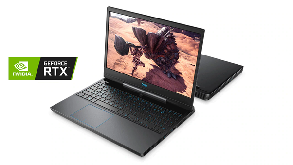 Dell G5 15 SE vs  Dell G7 15: which Dell gaming laptop is
