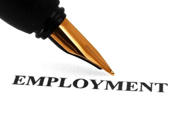 What happens if the dates of employment on your resume/interviews ...