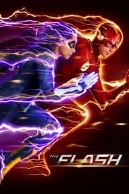 Index Of Flash Season 2 720p