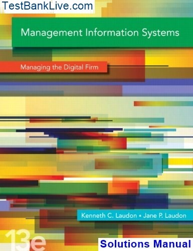 Accounting Information Systems Romney 12th Edition Pdf