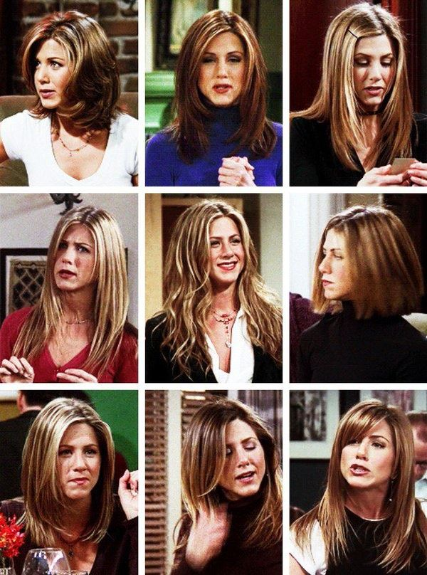 What Are Some Surprising Facts About Jennifer Aniston Quora