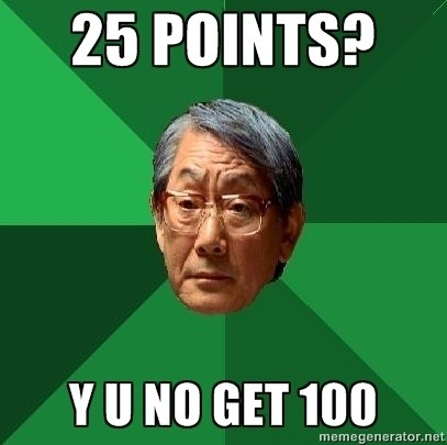 main qimg 10c7f6542567b0c125f9a54894b0eea2 c what are all the asian dad memes about jeremy lin? quora