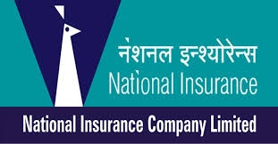 Health Insurance Companies >> Do You Know About The Health Insurance Plan Of National