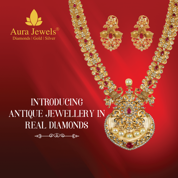 Which Is The Most Trustworthy Gold Jewellery Shop In Bangalore