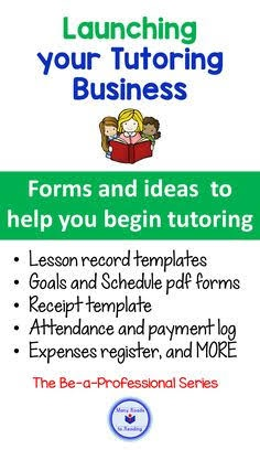 Business plan tuition centre singapore order journalism resume