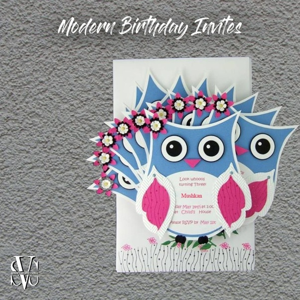 What are some of the most creative birthday cards quora more collection birthday cards m4hsunfo