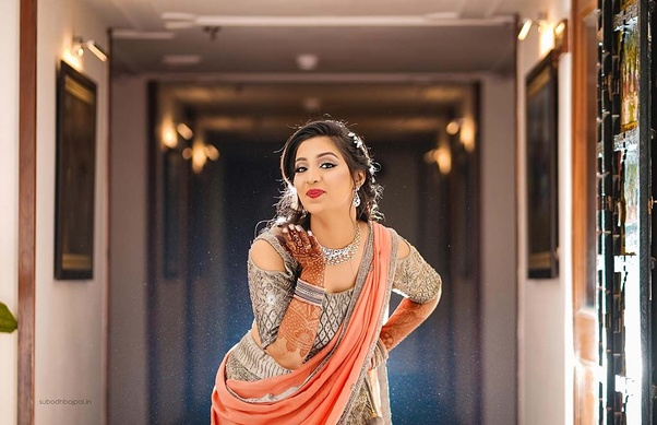 What is candid wedding photography? Why should one hire a candid  photographer over a normal photographer? How should I select a candid  photographer? - Quora