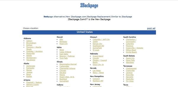 2backpage
