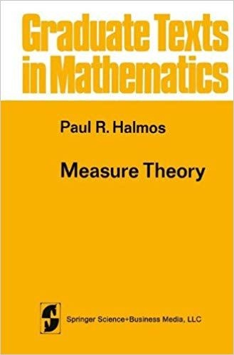 Which are the best sites to download mathematics PDF book