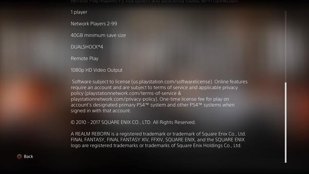 [PS4] Is PS Plus required? : elderscrollsonline - reddit