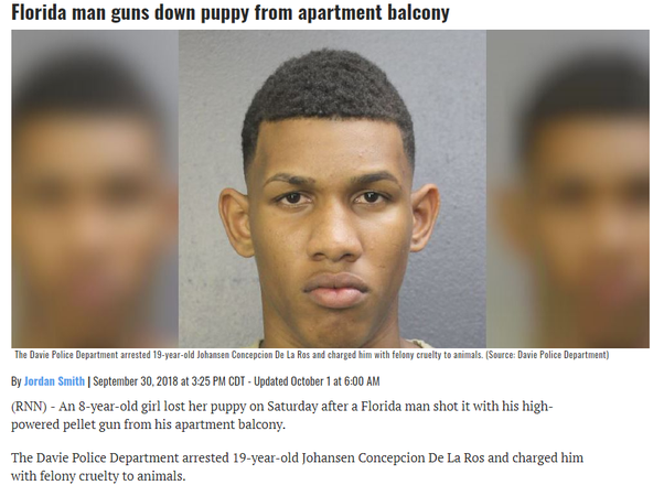 florida man september 30