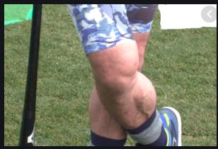 イチロー選手は細身で他のメジャー選手に比べ、筋肉質に見えないです ...