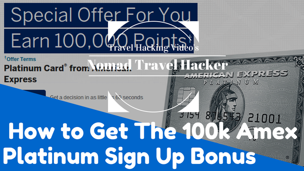Is the american express platinum card worth the 450 annual fee quora business platinum cards are worth the annual fee even for the first year are if you get the 100000 point sign up bonus some people are currently colourmoves