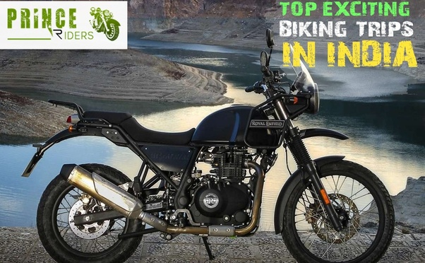 Which Is The Best Bike For Travel Quora