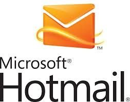 Hotmail (Page on wikipedia.org Founded by Indian-American Sabeer Bhatia.