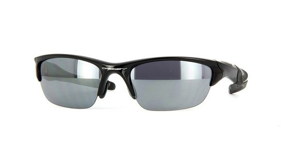 What S The Difference Between A Oakley Half Jacket 2 0 And