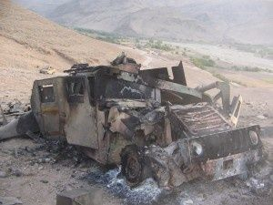 Military Vehicles | Military.com