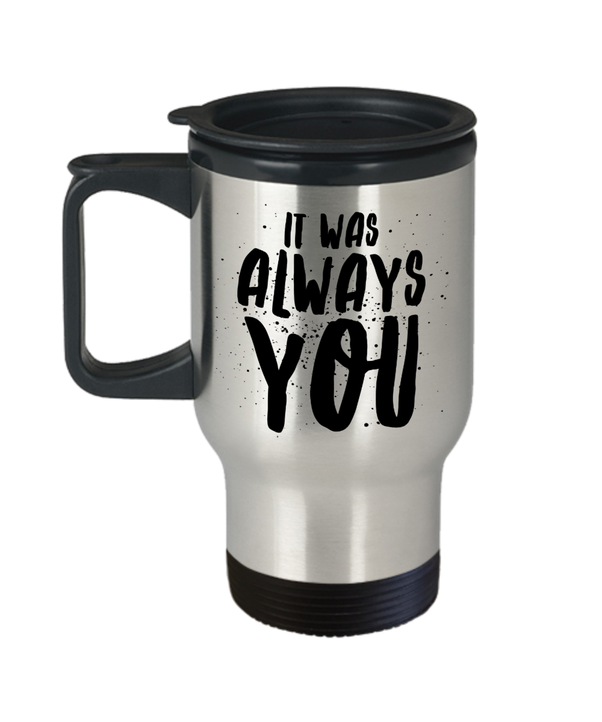 What kind of travel mug keeps coffee warmer plastic stainless or