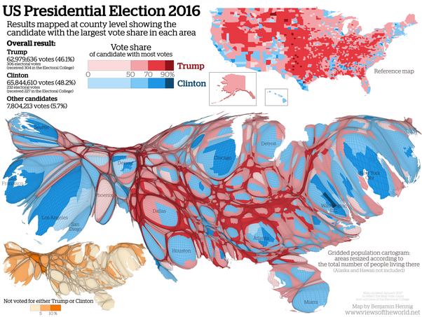 Who Would Win A US Civil War In 2017 The Left Or The Right Quora - Map Of Us Before Civil War