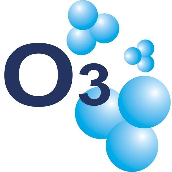 Resultado de imagen para ozone quimic