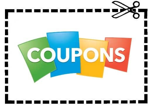 Importance Of Discount Coupons