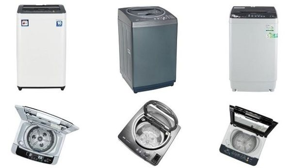 consumer behaviour factors for washing machines buying The survey was based on formal interview with the customers  many front  loading machines have internal electrical heating elements to heat the wash   to know consumer behaviour while purchasing washing machine.