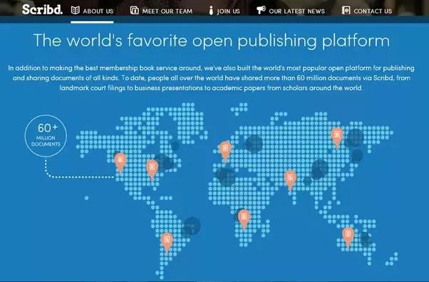 download free books pdf quora