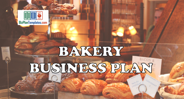 By Explaining Why You Care About Your Business Creates An Emotional  Connection With Others So That Theyu0027ll Support Your Bakery Business Going  Forward.