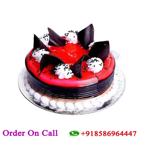 The Wonderful Distribution Network And Perfect Number Of Retail Stores Are Something No Other Online Cake Delivery Or Florist Gift Service