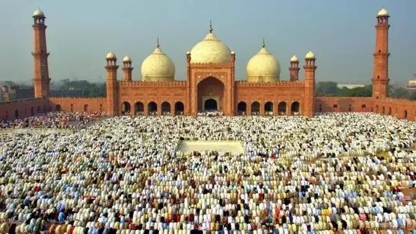 Good Hindi Wikipedia Eid Al-Fitr Feast - main-qimg-113a361c414d0da54972655dda0272d6  Picture_31485 .net/main-qimg-113a361c414d0da54972655dda0272d6