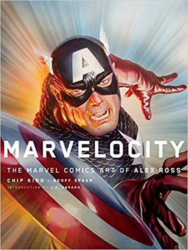 How to download Marvelocity: The Marvel Comics Art of Alex