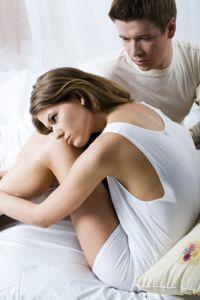 Bagaimana Cara Mengatasi Hiperseksualitas Quora